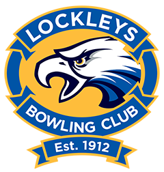 Lockleys Bowling Club